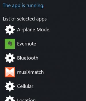 Swift Launcher Ekran Görüntüleri - 5