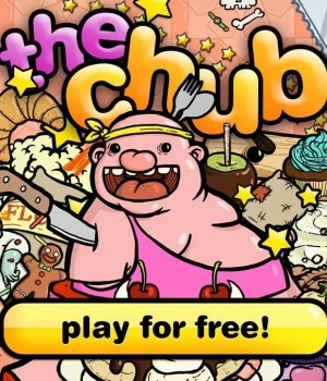 The Chub Ekran Görüntüleri - 6