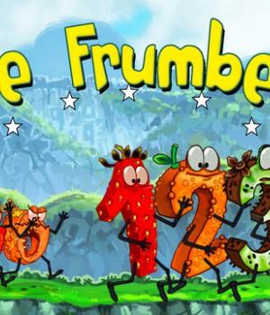 The Frumbers Ekran Görüntüleri - 4