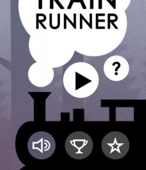 Train Runner Ekran Görüntüleri - 5