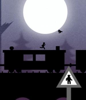 Train Runner Ekran Görüntüleri - 3