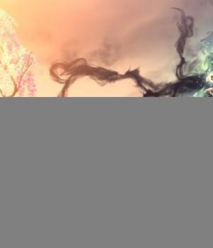 Trine 2: Complete Story Ekran Görüntüleri - 1