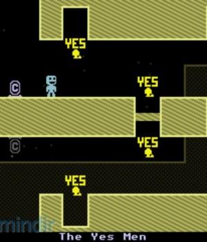 VVVVVV Ekran Görüntüleri - 4