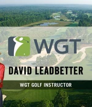 WGT Golf Mobile Ekran Görüntüleri - 3