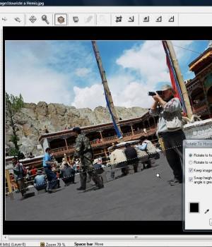 3D Photo Browser Light Ekran Görüntüleri - 4