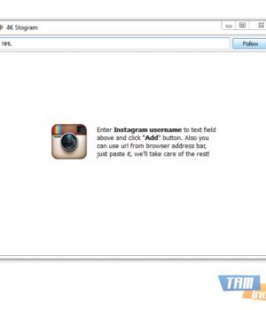 4k Stogram Ekran Görüntüleri - 1