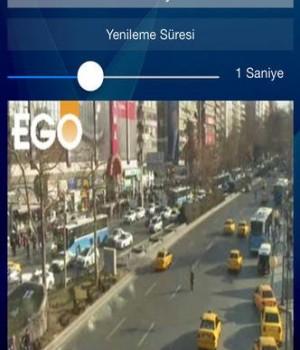 ABB Trafik Ekran Görüntüleri - 2