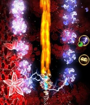 Abyss Attack Ekran Görüntüleri - 3