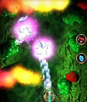 Abyss Attack Ekran Görüntüleri - 1