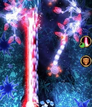Abyss Attack Ekran Görüntüleri - 5