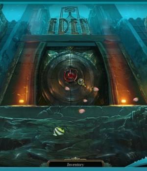 Abyss: The Wraiths of Eden Ekran Görüntüleri - 8
