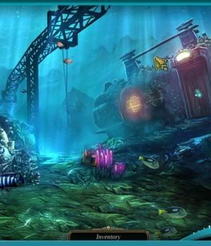 Abyss: The Wraiths of Eden Ekran Görüntüleri - 6