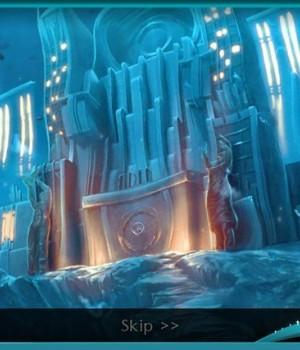 Abyss: The Wraiths of Eden Ekran Görüntüleri - 2