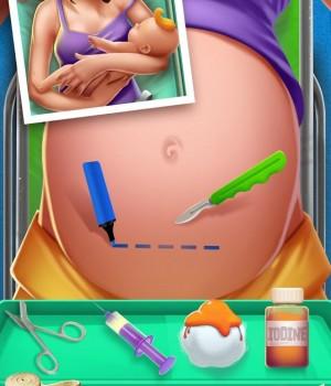 AC Ameliyat Simülatörü Ekran Görüntüleri - 5