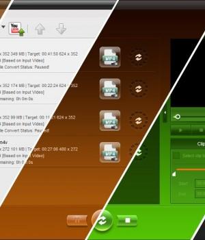 ACDSee Video Converter Free Ekran Görüntüleri - 2