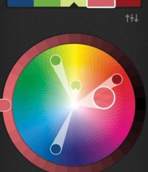 Adobe Kuler Ekran Görüntüleri - 3