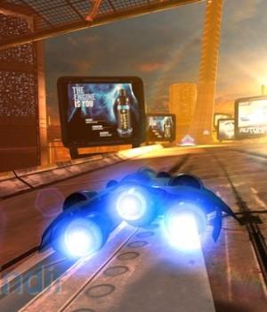 AG Drive Ekran Görüntüleri - 4