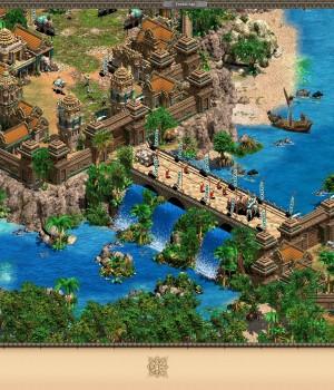 Age of Empires II HD: Rise of the Rajas Ekran Görüntüleri - 7
