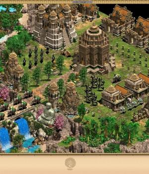 Age of Empires II HD: Rise of the Rajas Ekran Görüntüleri - 6