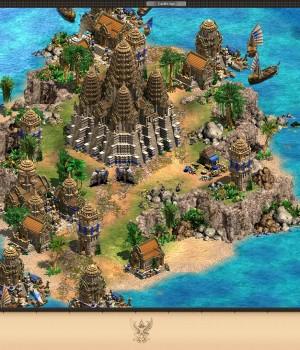 Age of Empires II HD: Rise of the Rajas Ekran Görüntüleri - 5