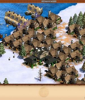 Age of Empires II HD Ekran Görüntüleri - 1