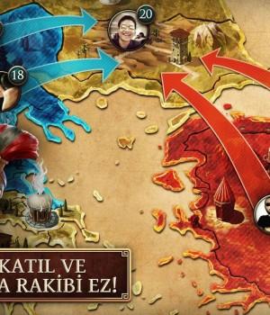 Age of Sparta Ekran Görüntüleri - 4