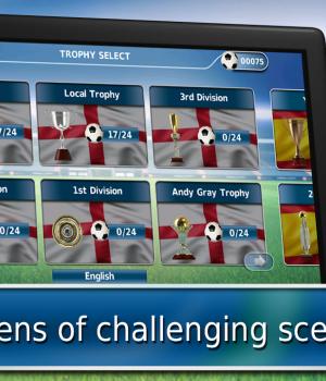 Akışkan Futbol Ekran Görüntüleri - 2