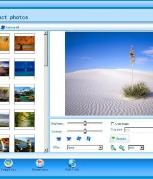 AlbumMe Ekran Görüntüleri - 7