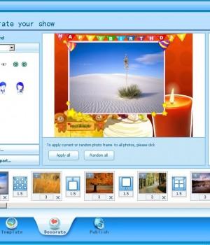 AlbumMe Ekran Görüntüleri - 6