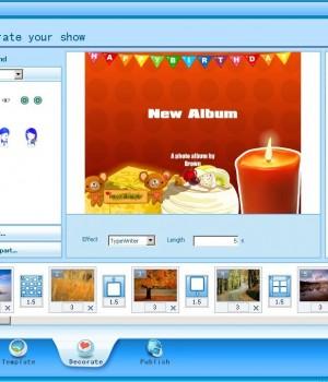 AlbumMe Ekran Görüntüleri - 4