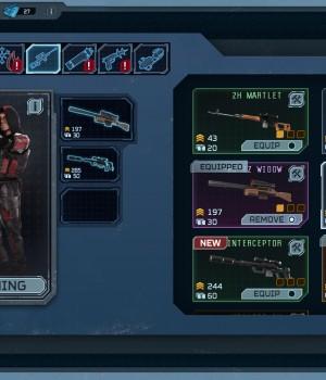 Alien Shooter TD Ekran Görüntüleri - 7