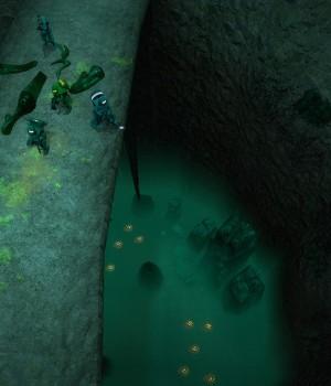 Alien Swarm: Reactive Drop Ekran Görüntüleri - 11