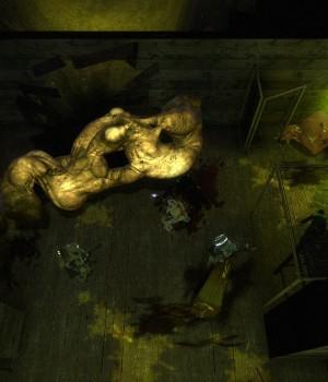 Alien Swarm: Reactive Drop Ekran Görüntüleri - 7