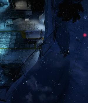 Alien Swarm: Reactive Drop Ekran Görüntüleri - 5