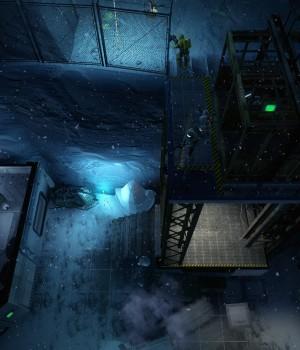 Alien Swarm: Reactive Drop Ekran Görüntüleri - 4