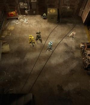 Alien Swarm: Reactive Drop Ekran Görüntüleri - 3