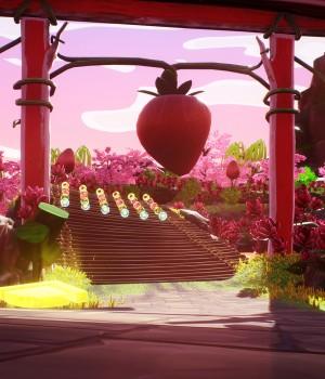 All-Star Fruit Racing Ekran Görüntüleri - 2