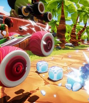 All-Star Fruit Racing Ekran Görüntüleri - 10