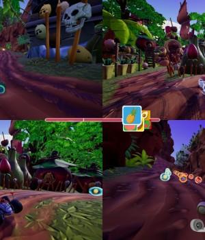 All-Star Fruit Racing Ekran Görüntüleri - 8