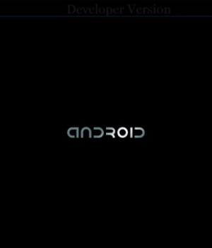 AMIDuOS Ekran Görüntüleri - 5