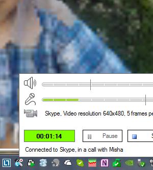 Amolto Call Recorder Premium Ekran Görüntüleri - 1