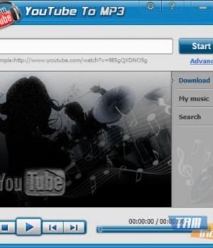 Apowersoft Youtube To MP3 Ekran Görüntüleri - 6