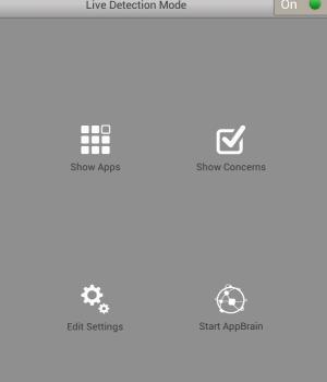 AppBrain Ad Detector Ekran Görüntüleri - 9