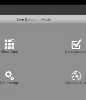 AppBrain Ad Detector Ekran Görüntüleri - 7