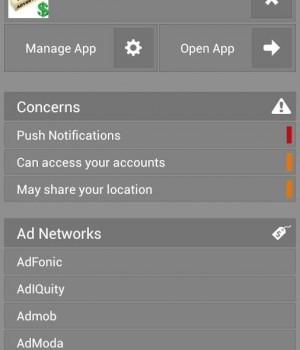 AppBrain Ad Detector Ekran Görüntüleri - 2