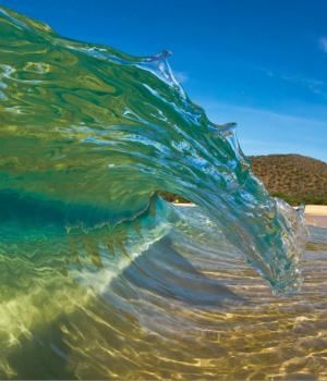 Aqua Dinamik Teması Ekran Görüntüleri - 4