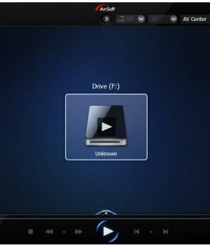 ArcSoft TotalMedia Theatre Ekran Görüntüleri - 5