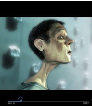 ArcSoft TotalMedia Theatre Ekran Görüntüleri - 2