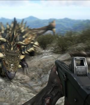 ARK: Survival Evolved Ekran Görüntüleri - 12