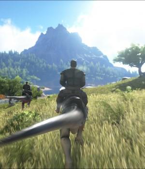 ARK: Survival Evolved Ekran Görüntüleri - 11